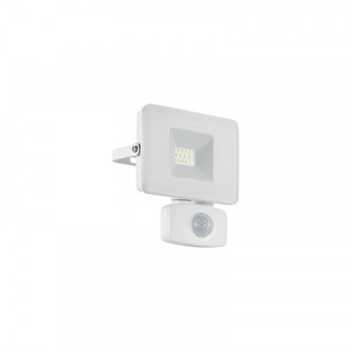 Proiector exterior EGLO FAEDO 3 33156, LED 10W 900lm 5000K IP44