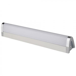 APLICA BAIE EBABIL 12 LED 12W 4200K IP45 - Horoz Electric 040-010-0012A