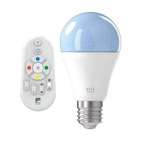 Bec inteligent EGLO CONNECT 11585, LED E27 RGB+TW - EGLO 11585