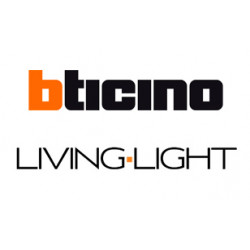 Bticino Living Light (20)