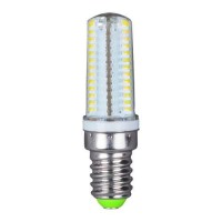 Bec Led 3W, E14, 300 lumeni, alb natural