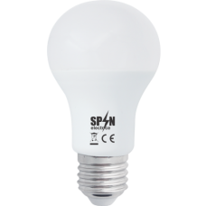 Bec Led smart E27/8W/RGB+6400K/850Lm