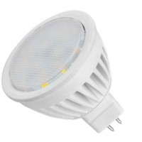 Spot LED,4W, 220V, SMD2835, lumina neutra