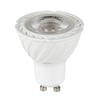 Spot Led, GU10, 6W, 220V, 4200K, COB, lumina neutra