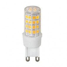 Lampa Led, 3W, G9, 2700K, lumina neutra