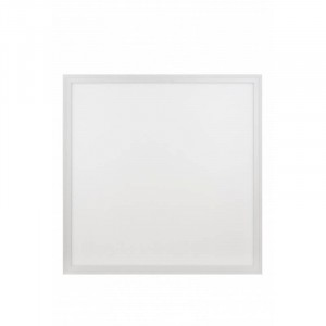 Panou Led dimabil 40W, 600X600 MM, 4000 K lumina naturala