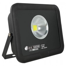 Proiectoare led - Proiector HOROZ PANTER-50 2700K/4200K/6400K 50W IP65 - Horoz Electric 068-005-0050