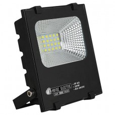 Proiectoare led - Proiector HOROZ LEOPAR-20 2700K/4200K/6400K 20W IP65 - Horoz Electric 068-006-0020