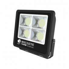 Proiectoare led - Proiector HOROZ LION-150 6400K 150W IP65 - Horoz Electric 068-013-0150