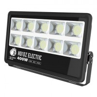 Proiector HOROZ LION-400 6400K 400W IP65 - Horoz Electric 068-013-0400