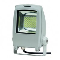 Proiector Led SMD 10W, 4200К, 220V, SMD5730