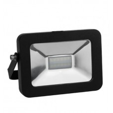 Proiector Led  10W/ 220V/IP65/ 3000K/WW/  slim
