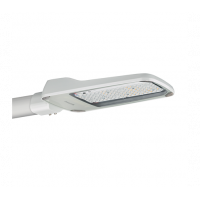 LAMPA ILUMINAT STRADAL, LED, Philips Lighting, BRP102 LED110/740 II DM CoreLine Malaga LEd, GARANTIE 5 ANI