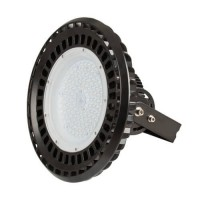 Lampa Led industriala 100W, 220V, 5000K, SMD 3030, IP65, lumina neutra