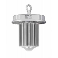 Proiector industrial Led HIGH BAY FLICKERLESS 220V 100W 5500K IP54