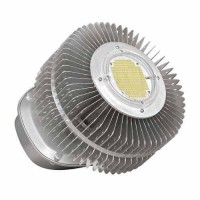 Led HIGH BAY 220V 200W 6000K IP54