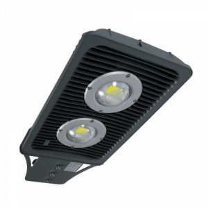 Lampa iluminat stradal 2x50W 220V 6500K IP65 - Lightex 618AL0000345