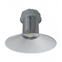 Led HIGH BAY 100W ф160 6000K IP64